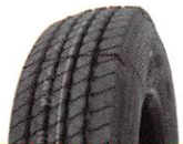 Regional All Position GL296A Tires